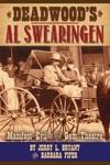 Deadwoods Al Swearingen
