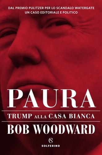 Bob Woodward - Paura
