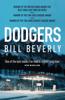 Bill Beverly - Dodgers artwork