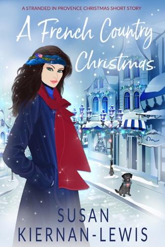 Susan Kiernan-Lewis - A French Country Christmas