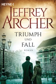 Triumph und Fall PDF Download