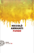 Fango Book Cover