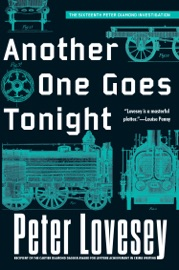 Download of Another One Goes Tonight PDF eBook