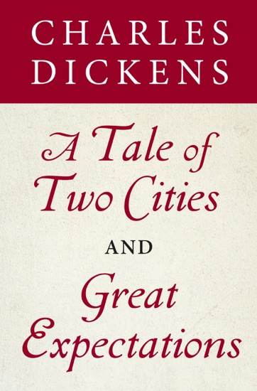 The Tale Of Two Cities Book Pdf