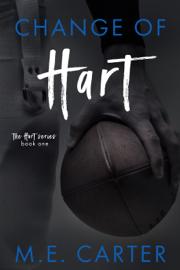 Change of Hart book summary