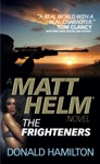 Matt Helm - The Frighteners