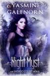 Night Myst