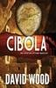 Cibola- Una Aventura de Dane Maddock