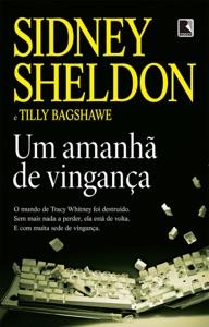 Um amanhã de vingança Book Cover