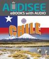Chile Enhanced Edition