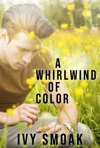 A Whirlwind Of Color
