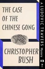 download chinese books ipad