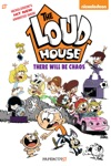 The Loud House 1