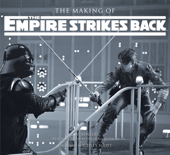 Download and Read Online The Making of Star Wars: The Empire Strikes Back (Enhanced Edition)