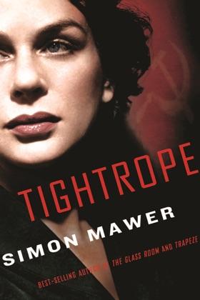 Tightrope image