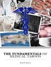 The Fundamentals Of Medical Taboos