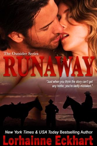 Lorhainne Eckhart - Runaway