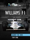 WILLIAMS F1 - AGAINST THE ODDS