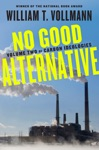No Good Alternative