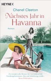 Nächstes Jahr in Havanna PDF Download