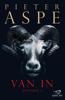 Pieter Aspe - Van In / Episode 1 artwork