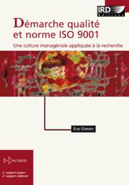 Démarche qualité et norme ISO 9001