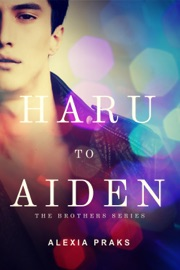 Haru to Aiden PDF Download