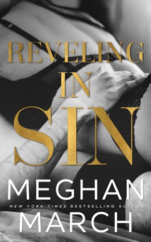 Reveling in Sin PDF Download