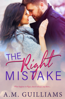 The Right Mistake ebook Download