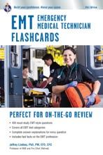 EMT Flashcard Book, 4th Ed.