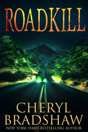 Roadkill Ebook Download
