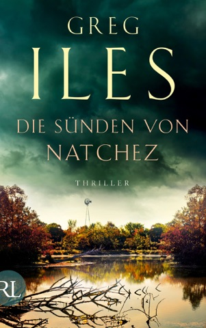 Die Sünden von Natchez PDF Download