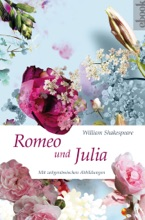 Romeo und Julia (Nikol Classics)