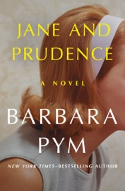 Jane and Prudence PDF Download