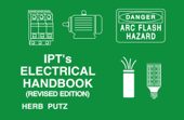 IPT's Electrical Training Manual (Revised Edition)