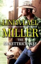 The McKettrick Way