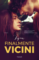 Finalmente vicini book cover