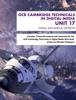 OCR Cambridge Technicals In Digital Media - Unit 17