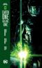 Gabriel Hardman - Green Lantern: Earth One Vol. 1 artwork
