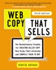 Web Copy That Sells