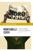 L'Italia degli anni di piombo - 1965-1978