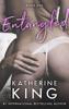 Katherine King - Entangled artwork
