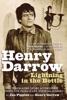 Henry Darrow: Lightning In The Bottle