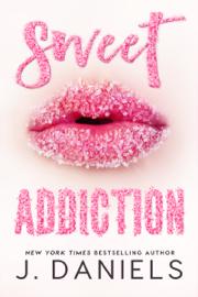 Sweet Addiction book