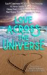 Love Across The Universe