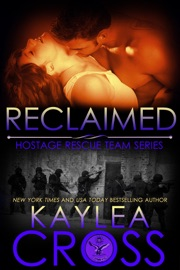 Reclaimed PDF Download