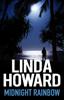 Linda Howard - Midnight Rainbow artwork