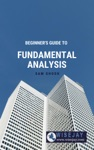 Beginners Guide To Fundamental Analysis