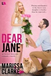 Dear Jane Animal Attraction