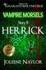 Herrick (Vampire Morsels)